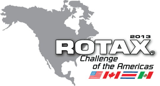Micro/MiniMax tickets to be awarded to Rotax Grand Finals