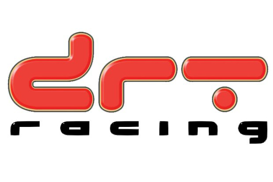 DRT Racing adds Andrew Chase Racing AS new dealer