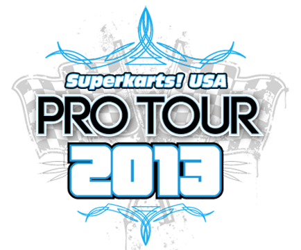 SKUSA preparing for 2013 Pro Tour and SpringNationals