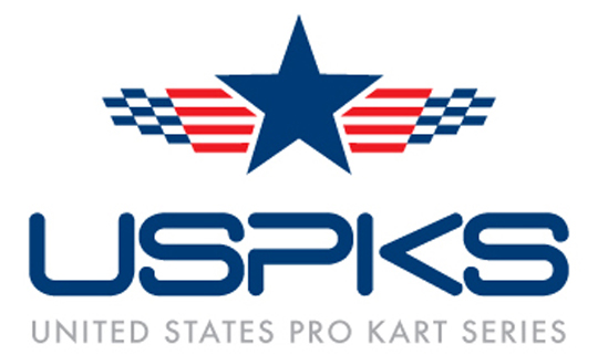 US Pro Kart Series offers more value for racers in 2013