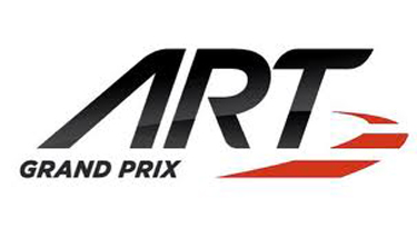 ART Grand Prix Germany is born