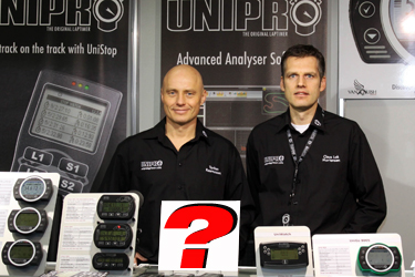 Unipro set to unveil new product at Offenbach