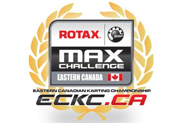 2012 Northern Ontario Karting Championship kicks off this weekend