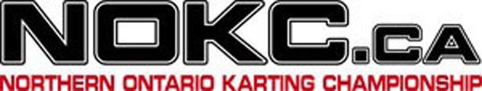 NOKC finalizes plans for 2013