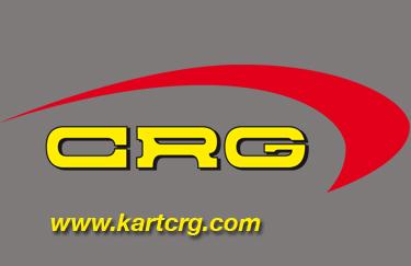 Verstappen and CRG Get Their Revenge in KF3