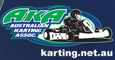 Jack Doohan to make his championship karting debut in Geelong