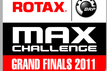 ROTAX GF 2011 UNAFFECTED BY REGIONAL TURMOIL