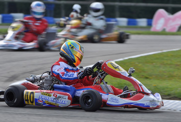 """Sarno: Further entries in the """"U18"""" World Championship"""
