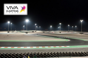 """""""U18"""" World Championship: Special conditions for the Bahraini event"""
