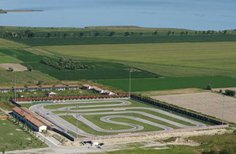 """U18"" and ""Academy"" test days on 2-3 June at Friuli Venezia"