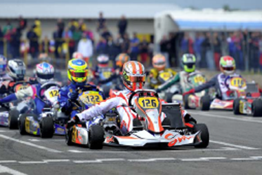International Success for Abbasse and Sodi Sigma