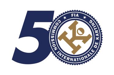 CIK-FIA's 50th Anniversary: Immersion in the Past at Jesolo