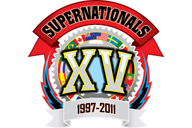 SKUSA SUPERNATIONALS XV PRIZE PACKAGE ECLIPSES $120,000 MARK