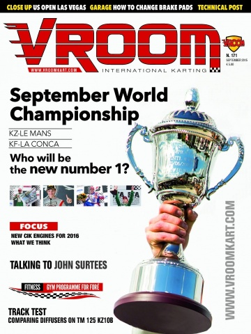 cover international vroom