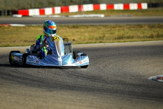 Top 10 for Stadsbader in Iame Benelux in Genk