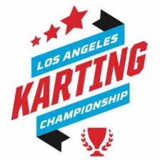 Los Angeles Karting Championship enters second half of 2018.