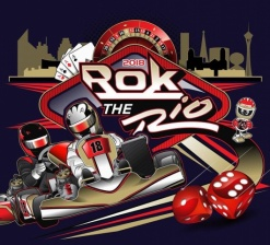 Tech bulletin: 2018 ROK the RIO Shifter Weight Change.