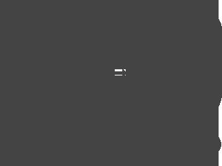 Vantaa Circuit Finland