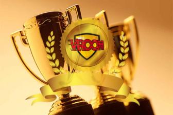 Vote the champion of the 2010-2019 decade