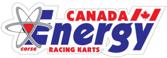 ENERGY KART CANADA LAUNCHES BRAND NEW WEBSITE