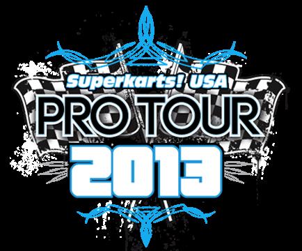 SKUSA preparing for 2013 Pro Tour and SpringNationals