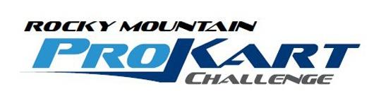 Rocky Mountain ProKart Challenge announces 2013 schedule