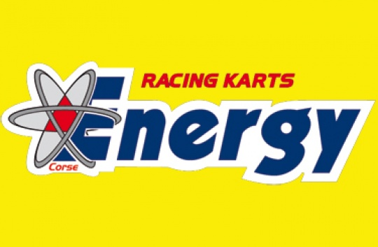 Energy Collects Successes