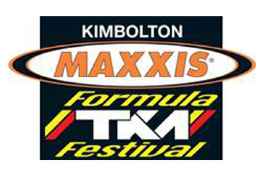 Strong entry for TKM Festival