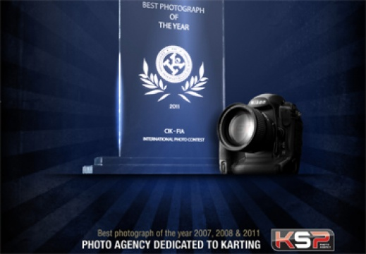 KSP Photo Agency: Tailored Made Ser vices to Suit Your Image