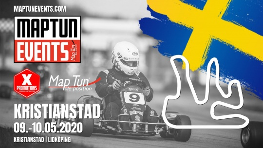 How to return to competitions: the Swedish model