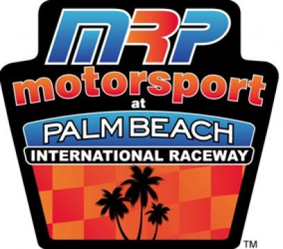 MRP Motorsport becomes US distributor for IMAF Racing Seats