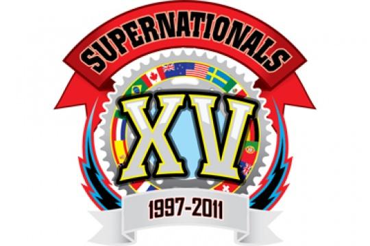 SKUSA SUPERNATIONALS XV PRIZE PACKAGE ECLIPSES $120,000 MARK