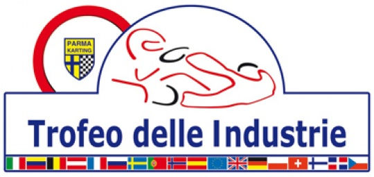 """DUE TO TECHNICAL REASONS, THE 41st EDITION OF THE """"TROFEO DELLE INDUSTRIE"""" (23rd OCTOBER 2011) HAS BEEN CANCELLED"""
