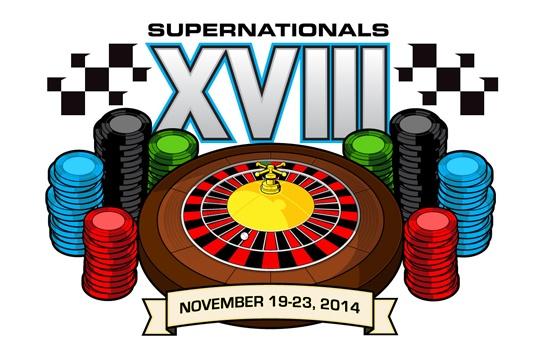 Superkarts! USA SuperNationals registration opens to the public