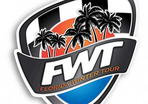 2015 Florida Winter Tour