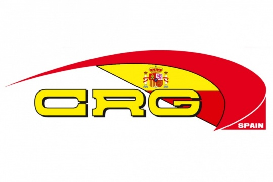 CRG OPENS A NEW BRANCH IN SPAIN  CREATING CRG-SPAIN
