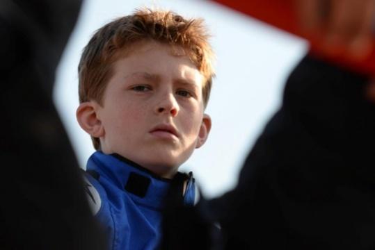 ART Grand Prix adds KFJ star De Pauw to its line-up