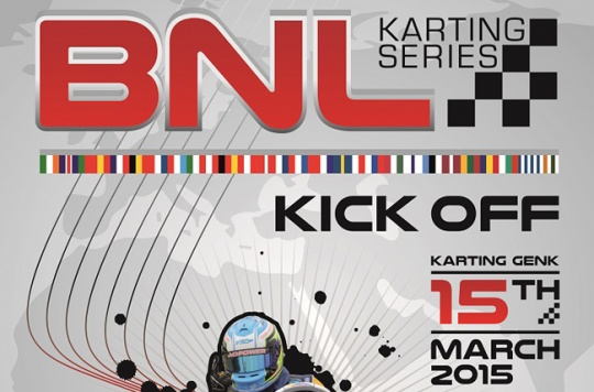 BNL registration open