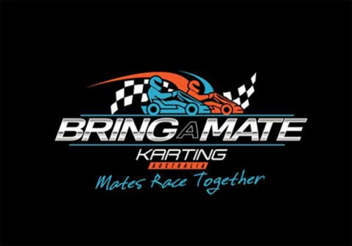 Bring a mate program launched