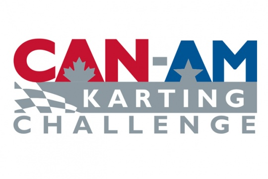 2016 CAN-AM Karting Challenge registration are open