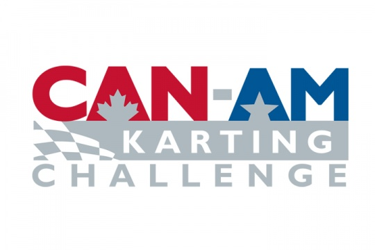 CAN-AM Karting Challenge finale gearing up for Pat's Acres