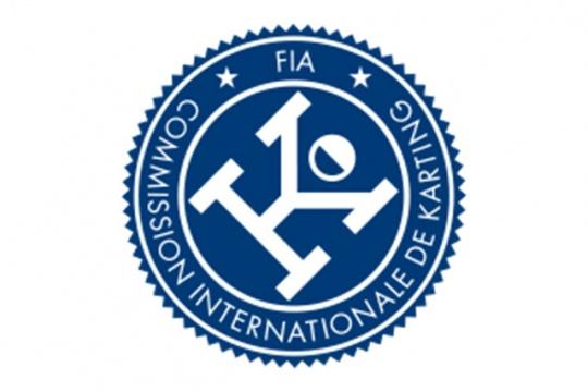 CIK-FIA is hiring!