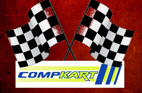 J3 Competition homologates COMPKART chassis line