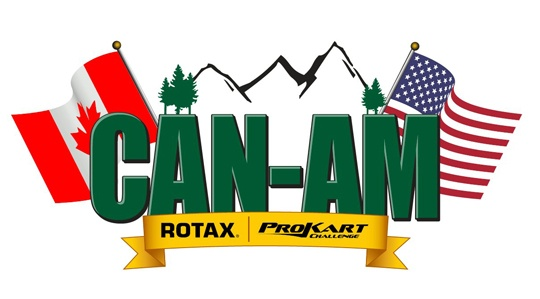 Rotax Can-Am ProKart Challenge inaugural event welcoming top teams and drivers