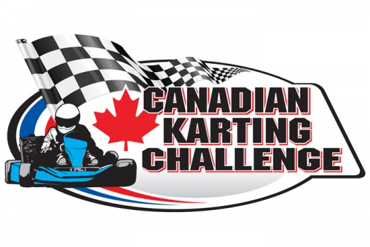 First round of the Canadian karting Challenge on track this weekend in Innisfil