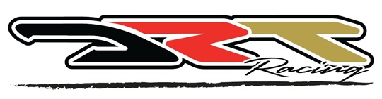 DRT Racing to field team for United States Pro Kart Series