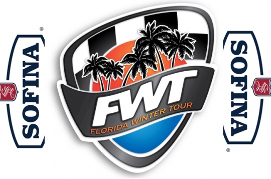 2016 FWT unveils updated series structure