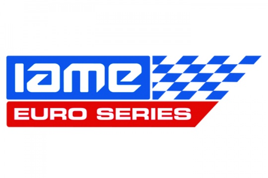 2018 RGMMC IAME Program