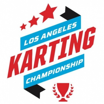 Los Angeles Karting Championship enters second half of 2018