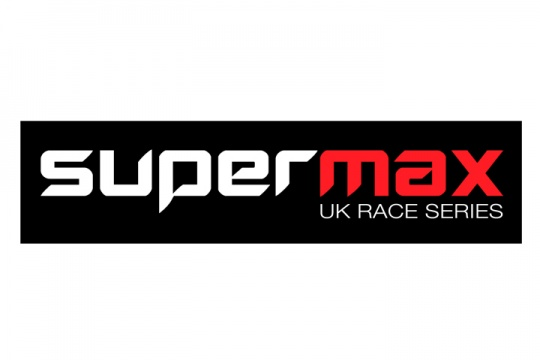 Supermax Series UK is ready to kick off